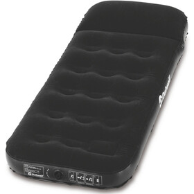 Outwell Flock Classic Single Airbed with Pillow and Pump